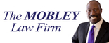 Workers' Compensation Logo