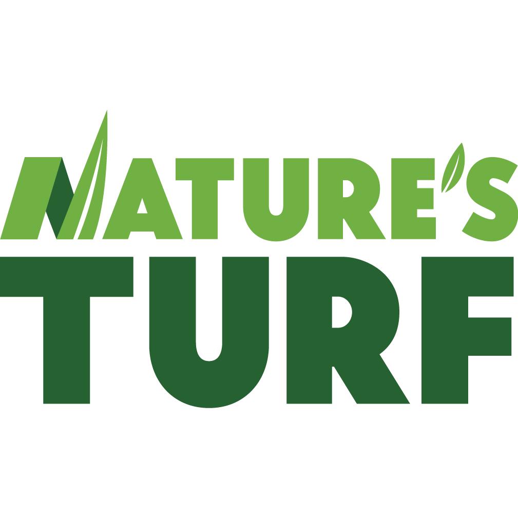 Nature's Turf, Inc. Logo