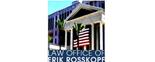 Law Office of Erik Rosskopf Logo