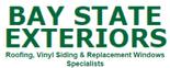 Bay State Exteriors Logo