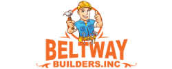 Roofing and Non Electrical Logo