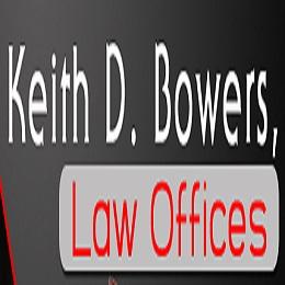Bowers Keith Logo