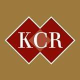 Katy Construction & Remodeling Logo