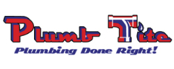 Plumb Tite- Kentucky Logo