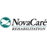 NovaCare Rehabilitation in partnership with OhioHealth Logo