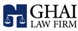 Law Offices Of Roger Ghai Logo