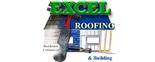 Excel Roofing Contractors Inc. Logo
