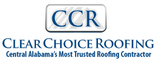 Clear Choice Roofing-Nashville Logo