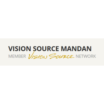 Vision Source Logo