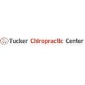 Tucker Chiropractic Center - 20198 Logo
