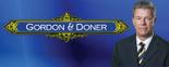 Gordon & Doner, PA - SSD - GA Logo