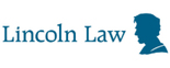 Lincoln Law- CA Logo