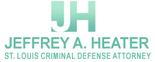 Criminal Logo