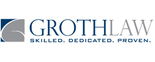 Groth Law Firm, S.C. Logo