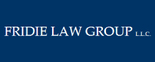 Fridie Law Group LLC Logo