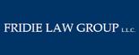 Fridie Law Group LLC Logo