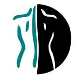Pittsburgh Chiropractic & Wellness-49409 Logo