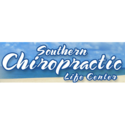 Southern Chiropractic Life Center - 81446 Logo