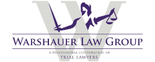 Warshauer Law Group P.C. Logo
