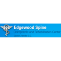 Edgewood Spine & Rehab Center - 287020 Logo