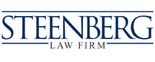 Steenberg Law Firm Logo