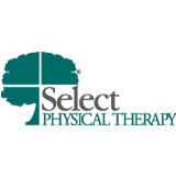 Banner Physical Therapy Logo