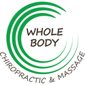 Whole Body Chiropractic and Massage - 296803 Logo