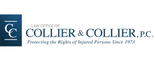 Collier & Collier, P.C. Logo