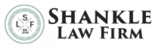 Shankle Law Firm, P.A. Logo