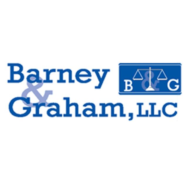 Barney & Graham, LLC Logo