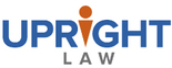 UpRight Law Logo
