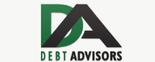 Bankruptcy Calls Logo