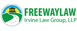 Irvine Law Group, LLP PI Logo