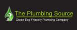 The Plumbing Source Logo