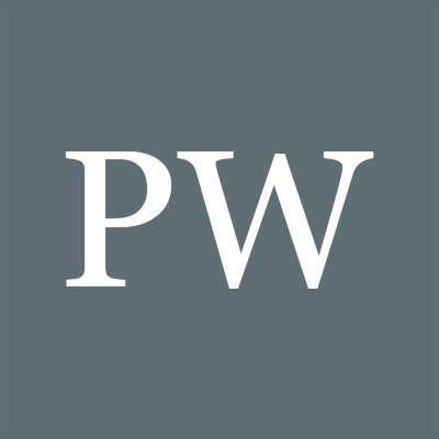 Phil Watson, P.C. Logo