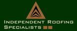 Independent Roofing Specialists, LLC Logo