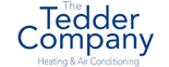 The Tedder Company Logo