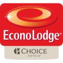 Econolodge Tacoma Logo