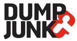Dump & Junk LLC Logo