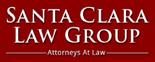 Santa Clara Law Group Logo