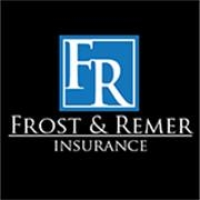 Frost & Remer Insurance Logo