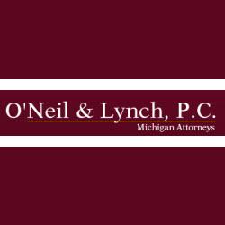 O'Neil & Lynch, P.C. Logo