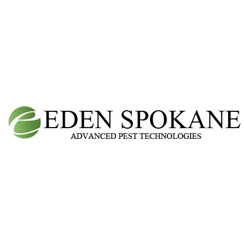 Eden Advanced Pest Technologies Logo