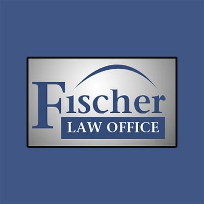Fischer Law Office Logo
