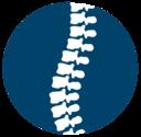 Dr. Arthur M. Cohen - 42365 Logo