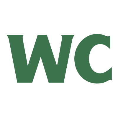 Wissahickon Chiropractic Logo