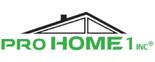 Pro Home 1, Inc Logo