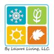 Window Replacement Logo