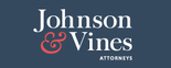 Johnson Vines Attorneys Logo