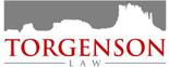 Torgenson Law PLC Logo